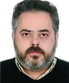 Δρ. Απόστολος Αυγερόπουλος Καθηγητής Πολυμερών Υλικών