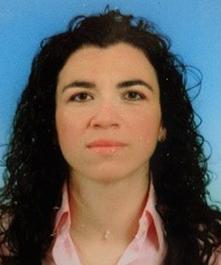Dr. Maria M. Karabela